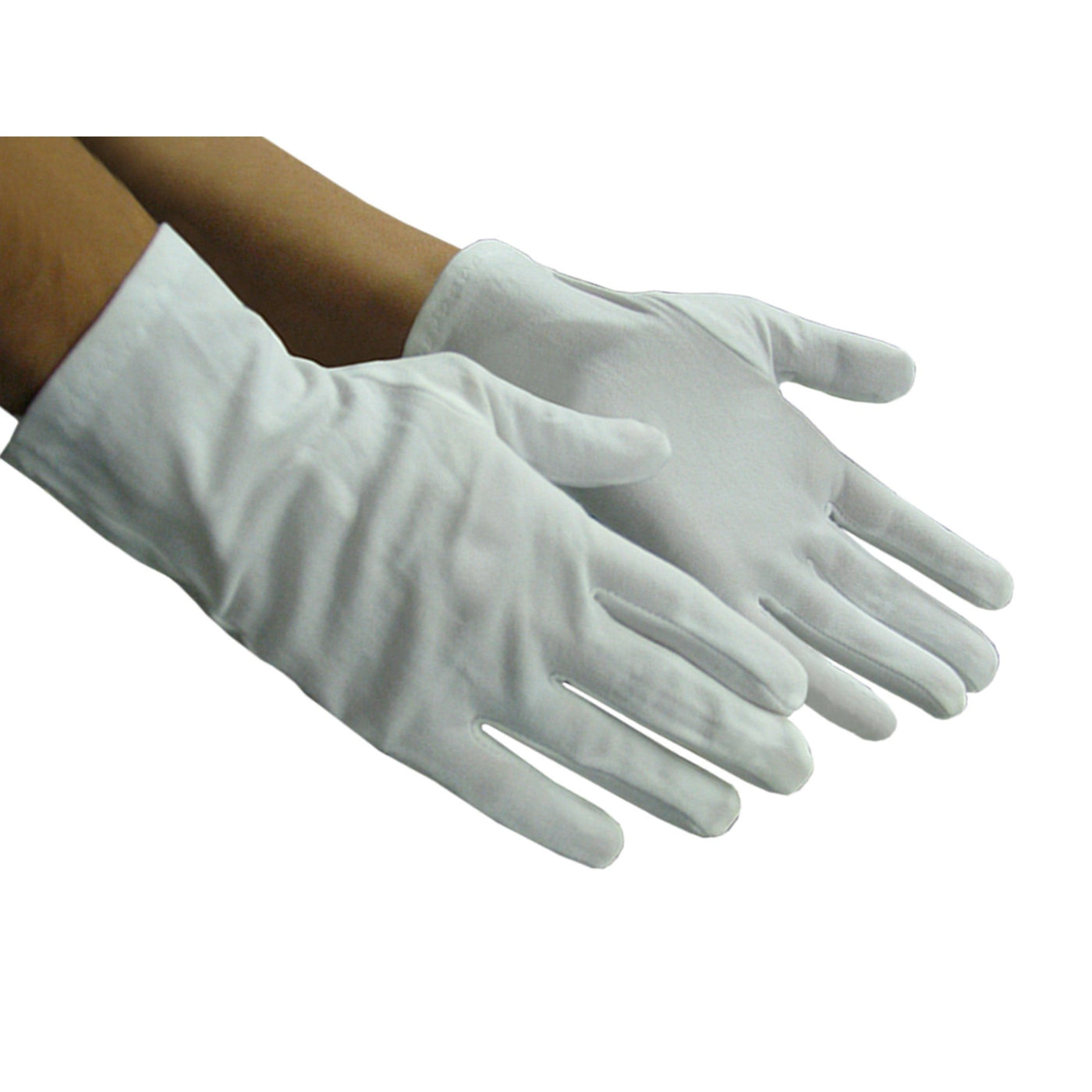 Pallbearer Gloves-Laboratory Accessory-Mortech Manufacturing Company Inc. Quality Stainless Steel Autopsy, Morgue, Funeral Home, Necropsy, Veterinary / Anatomy, Dissection Equipment and Accessories