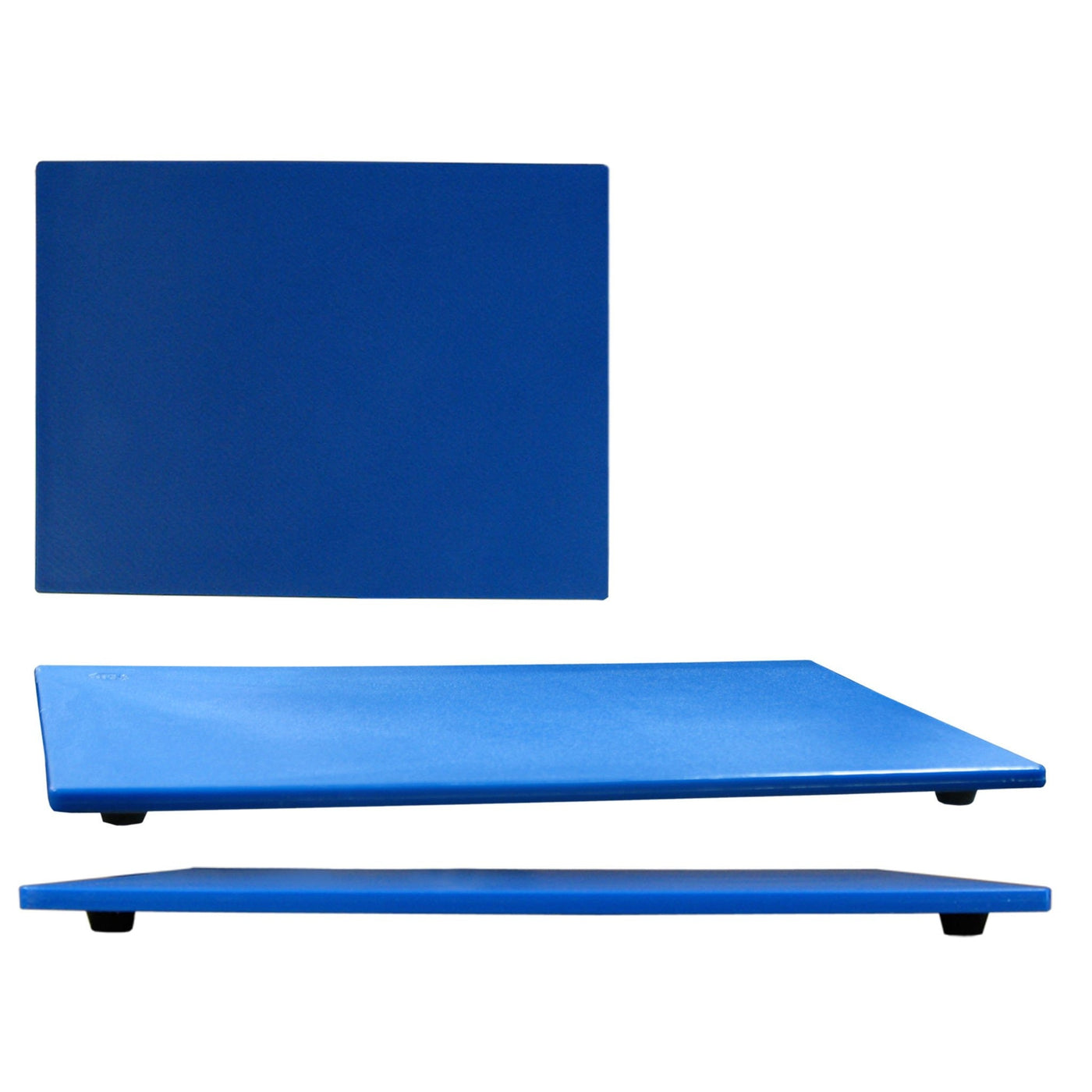 Photo Blue Dissecting Board-Laboratory Accessory-Mortech Manufacturing Company Inc. Quality Stainless Steel Autopsy, Morgue, Funeral Home, Necropsy, Veterinary / Anatomy, Dissection Equipment and Accessories
