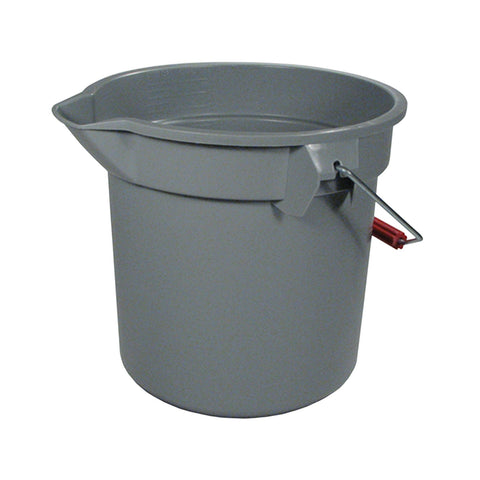 Drain Bucket Mortech Manufacturing Company Inc Quality