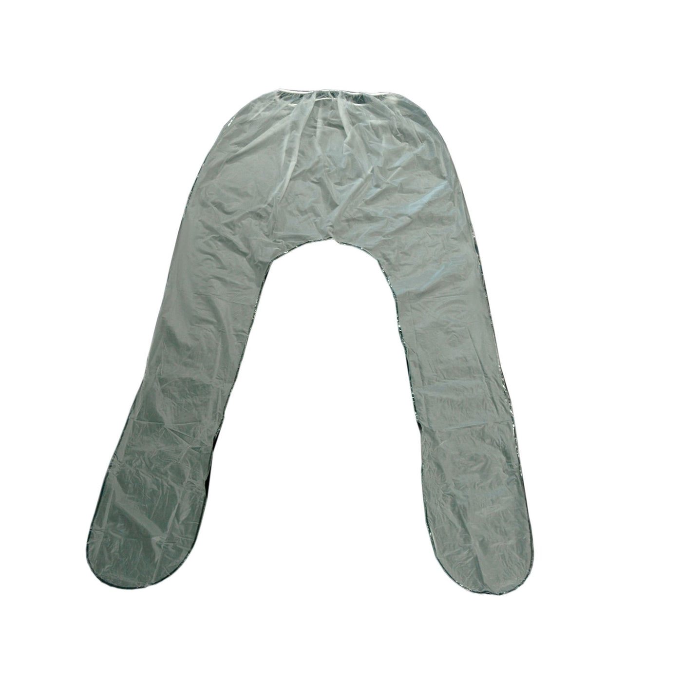 Plastic Undergarments - Lower Body-Laboratory Accessory-Mortech Manufacturing Company Inc. Quality Stainless Steel Autopsy, Morgue, Funeral Home, Necropsy, Veterinary / Anatomy, Dissection Equipment and Accessories