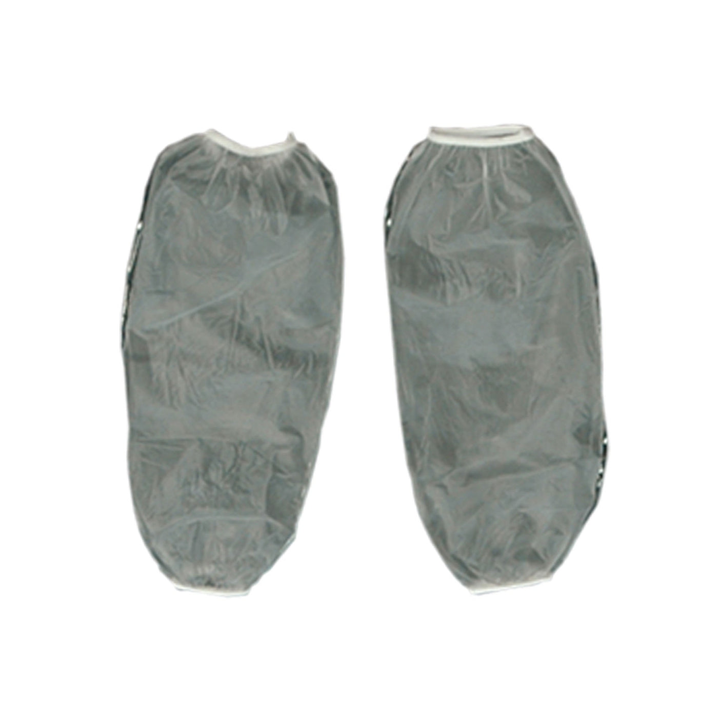 Plastic Undergarments - Sleeves-Laboratory Accessory-Mortech Manufacturing Company Inc. Quality Stainless Steel Autopsy, Morgue, Funeral Home, Necropsy, Veterinary / Anatomy, Dissection Equipment and Accessories