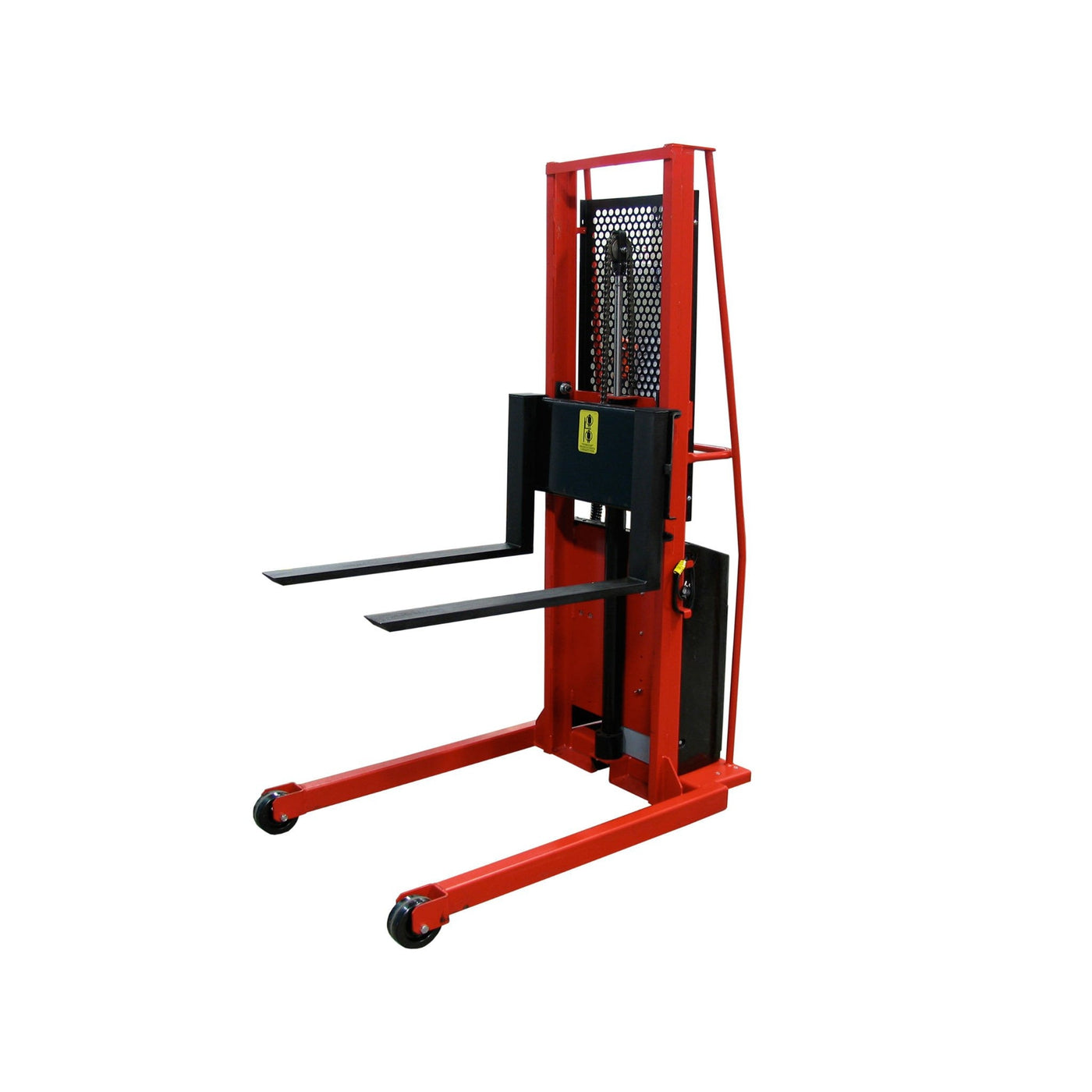 Hydraulic Cadaver Lift-Cadaver Handling & Storage Systems-Mortech Manufacturing Company Inc. Quality Stainless Steel Autopsy, Morgue, Funeral Home, Necropsy, Veterinary / Anatomy, Dissection Equipment and Accessories
