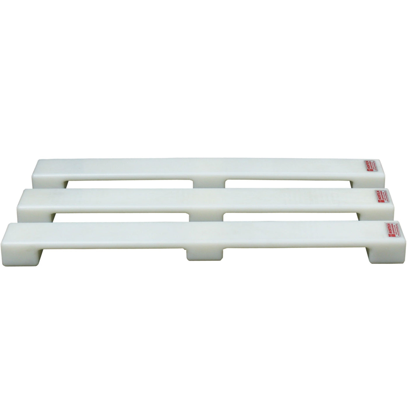 Raised Body Boards-Laboratory Accessory-Mortech Manufacturing Company Inc. Quality Stainless Steel Autopsy, Morgue, Funeral Home, Necropsy, Veterinary / Anatomy, Dissection Equipment and Accessories