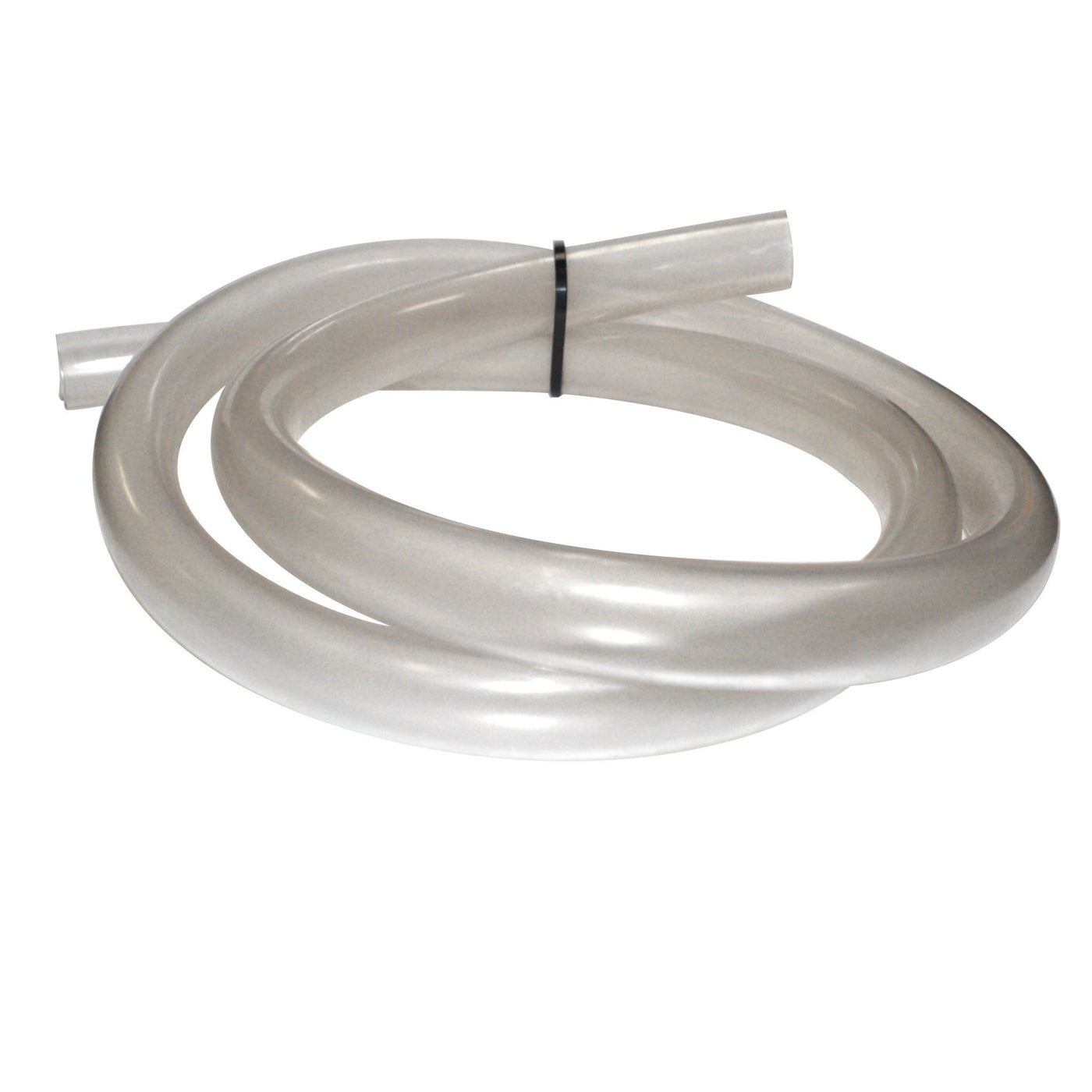 Splash Tubing, 3ft-Sink Station-Mortech Manufacturing Company Inc. Quality Stainless Steel Autopsy, Morgue, Funeral Home, Necropsy, Veterinary / Anatomy, Dissection Equipment and Accessories