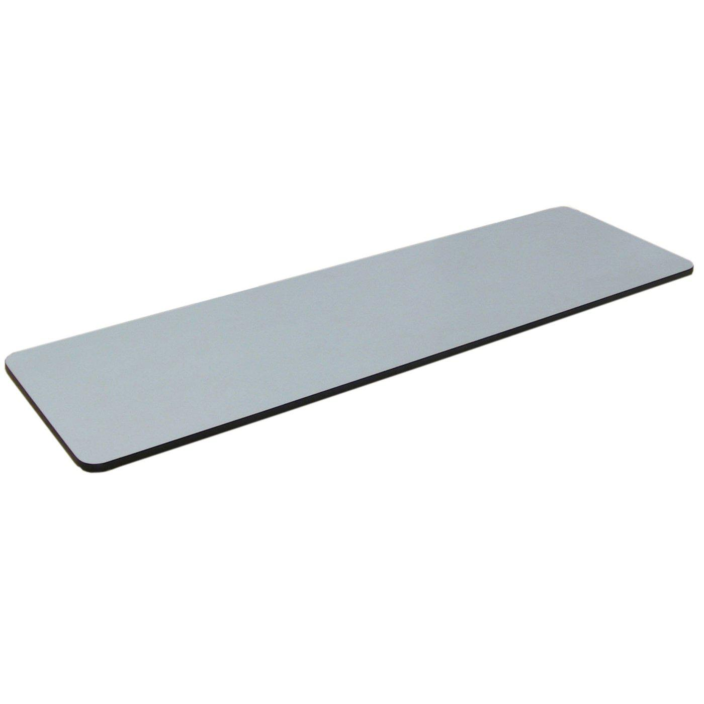 Storage Board-Cadaver Trays-Mortech Manufacturing Company Inc. Quality Stainless Steel Autopsy, Morgue, Funeral Home, Necropsy, Veterinary / Anatomy, Dissection Equipment and Accessories