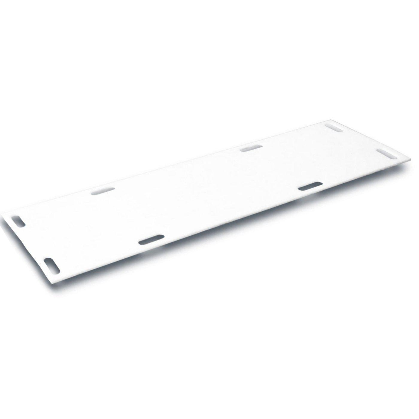 Transfer Board-Cadaver Trays-Mortech Manufacturing Company Inc. Quality Stainless Steel Autopsy, Morgue, Funeral Home, Necropsy, Veterinary / Anatomy, Dissection Equipment and Accessories