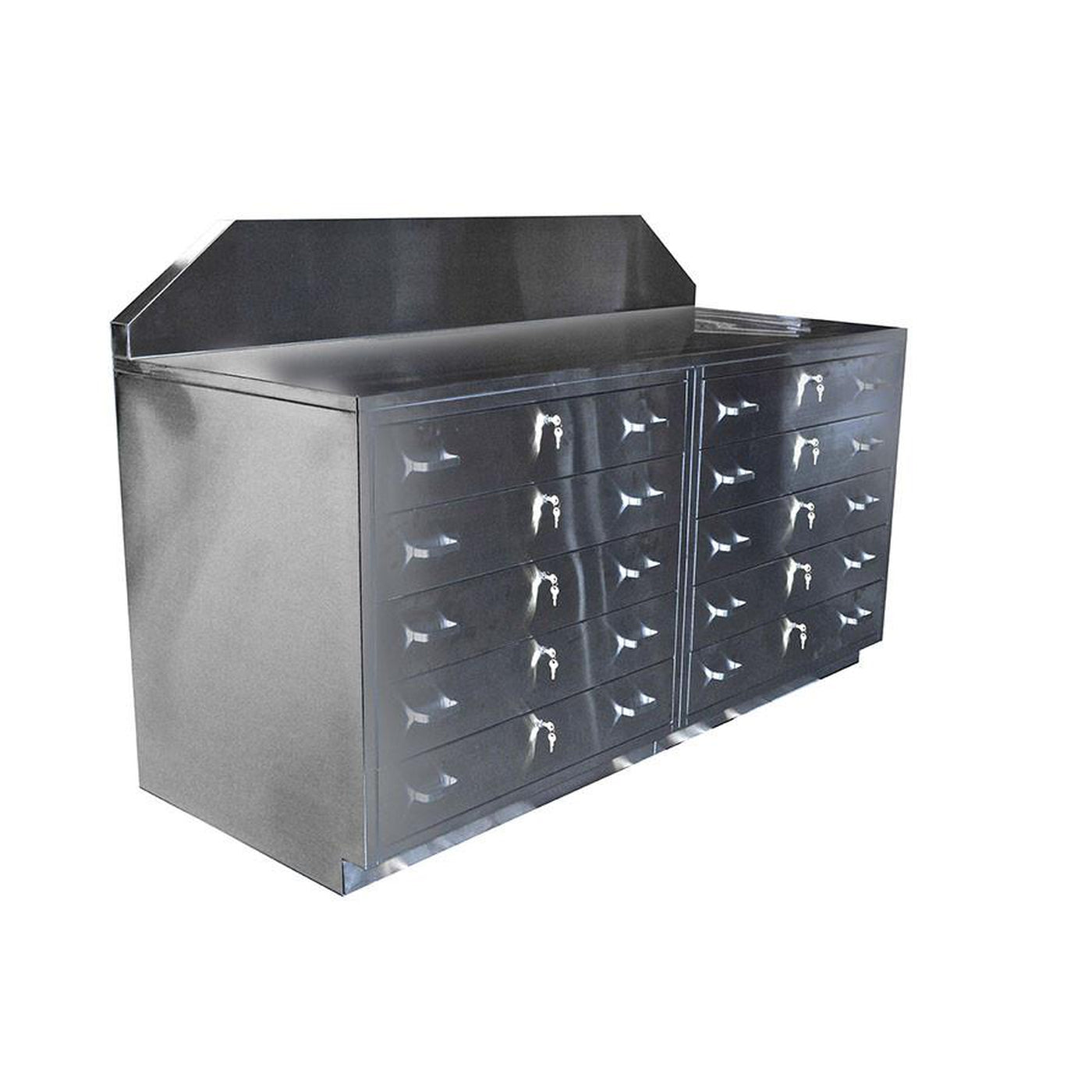 Ventilated Storage Base Cabinets-Sink Station-Mortech Manufacturing Company Inc. Quality Stainless Steel Autopsy, Morgue, Funeral Home, Necropsy, Veterinary / Anatomy, Dissection Equipment and Accessories