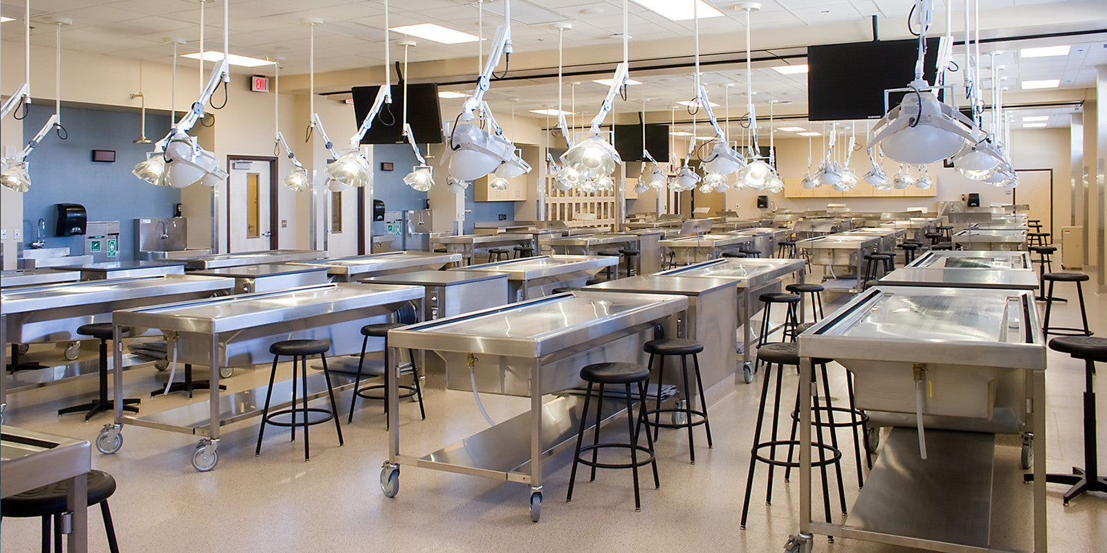 Anatomy-Dissection-Tables-Postmortem-Equipment