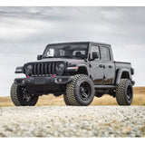 "2.5"" SST LIFT KIT - JEEP JT GLADIATOR 2020-2021"