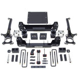 "6"" LIFT KIT - TOYOTA TUNDRA TRD PRO PLUS 6 2015-2020"