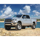"6"" LIFT KIT - DODGE/RAM 1500 - 2019-2021"