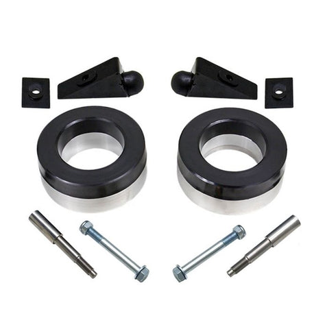 "1.75"" LEVELING KIT - DODGE RAM 1500 2WD 2009-2011"