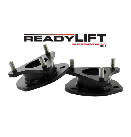 "2"" LEVELING KIT - DODGE DAKOTA 2WD 2005-2011"