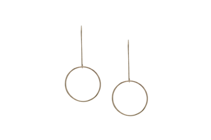Giola Earrings