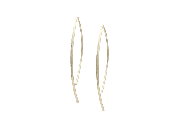 Siena Earrings - Albisia Jewelry