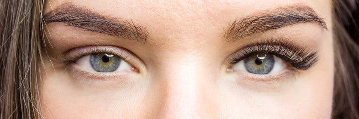 Eyelash Extension- the Ultimate Guide