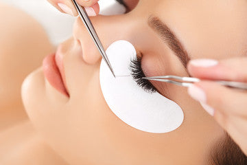 lash extension classes long island ny