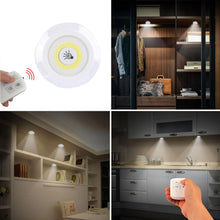 Load image into Gallery viewer, BUY 1 GET 1 3pcs. LED LIGHTS (with remote control)