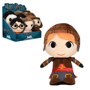 Ron Weasley Super Cute Plush : Harry Potter - M