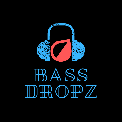 Bass Dropz Audio