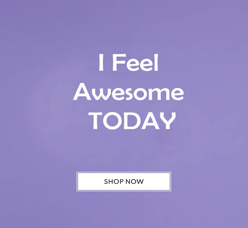 awesomedealzz banner