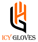 Icy Gloves