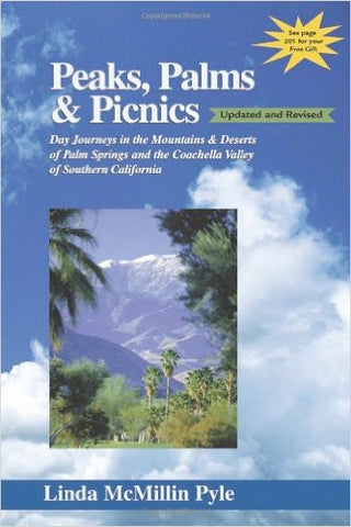 Peaks, Palms and Picnics