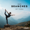 [YOGA FOR BEGINNERS] Chapter 2: Branches of Yoga