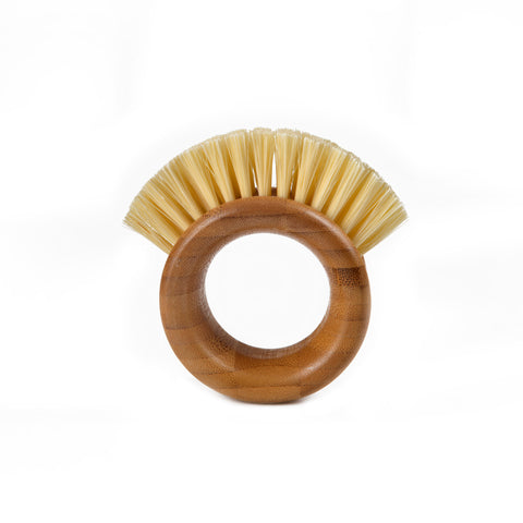 Veggie Ring Brush