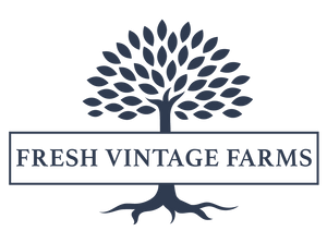 freshvintagefarms