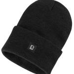 Watch Beanie Rack - myhoody