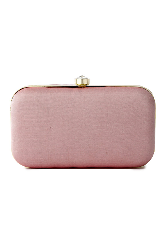 SupaStyle Girl's Clutch