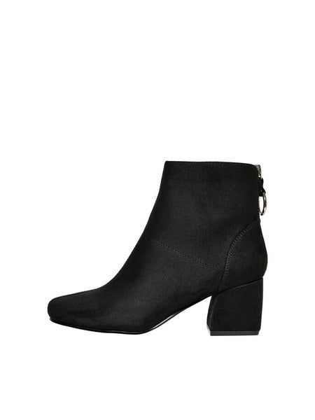 ONLBILLIE-1 LIFE MF HEELED BOOT
