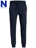 JJIGORDON JJSHARK NOOS SWEATPANTS PS