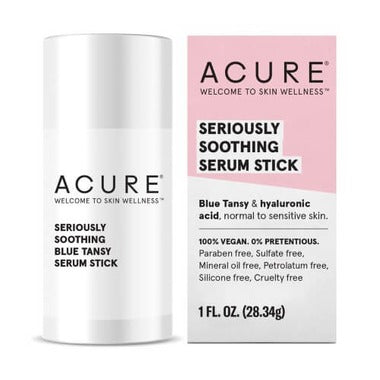 Acure Soothing Serum Stick  30 mL