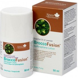 Newco Brocco Fusion Lotion 50mL