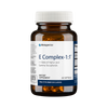 Metagenics E Complex-1:1™ 60 softgels