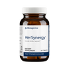 Metagenics HerSynergy®