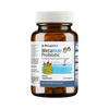 Metagenics MetaKids™ Probiotic