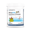 Metagenics MetaKids™ Nutrition Powder (Formerly UC for Kids)