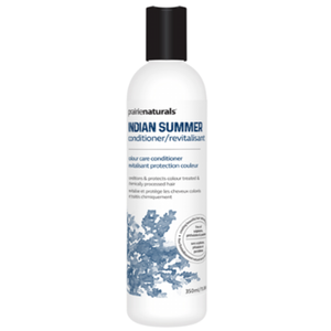 Prairie Naturals Indian Summer Colour Protection Conditioner