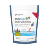 Metagenics MetaKids™ Multi Soft Chew
