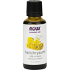 NOW Essential Oils Helichrysum Oil