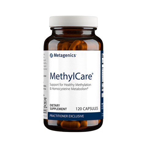 Metagenics MethylCare®