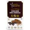 Sweets from the Earth Nut Free Oatmeal Raisin Cookies 300 g