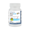 Metagenics MetaKids™ DHA (Formerly OmegaGenics DHA Children's) 120 softgels