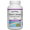 Natural Factors Stress-Relax® Mental Calmness® 100mg 120 Chewable Tablets