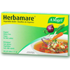A.Vogel Herbamare Vegetable Broth Regular