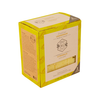 Crate 61 Organics Lemongrass Soap 3 pack