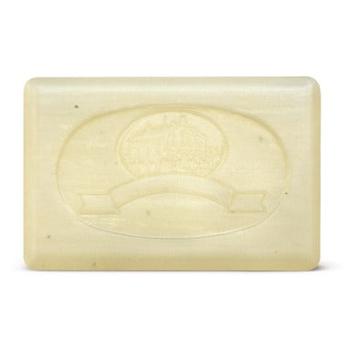 Guelph Soap Company Hemp Seed Oil Bar Soap
